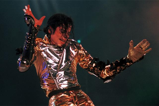 Пол Маккартни погиб в 1966-м,  Майкл Джексон жив , а Леонид Брежнев счастливо почил на Мальдивах