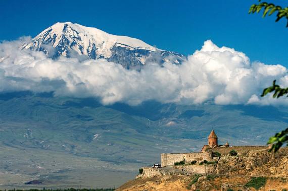 armenian-monastary-570x379