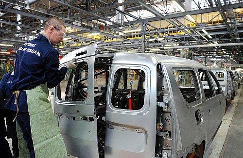 АВТОВАЗ и GM-АВТОВАЗ приостанавливают производство