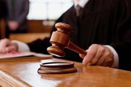 В Тюмени  осуждены  члены  о…