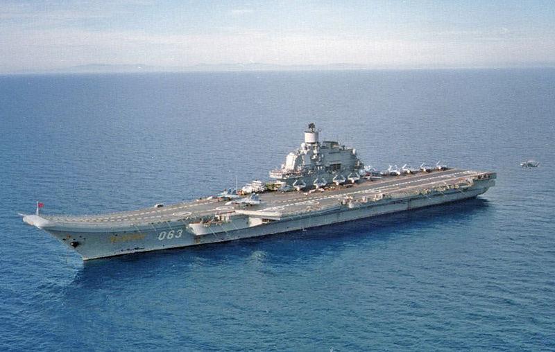 Russian_aircraft_carrier_Kuznetsov