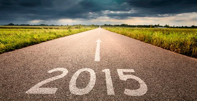 50 важных вещей, которые я узнал в 2015 году