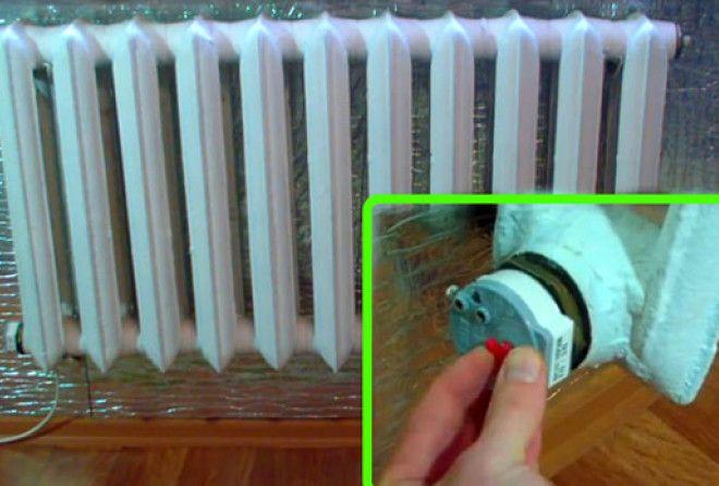 Автономное отопление своими руками — подробный мастер-класс!