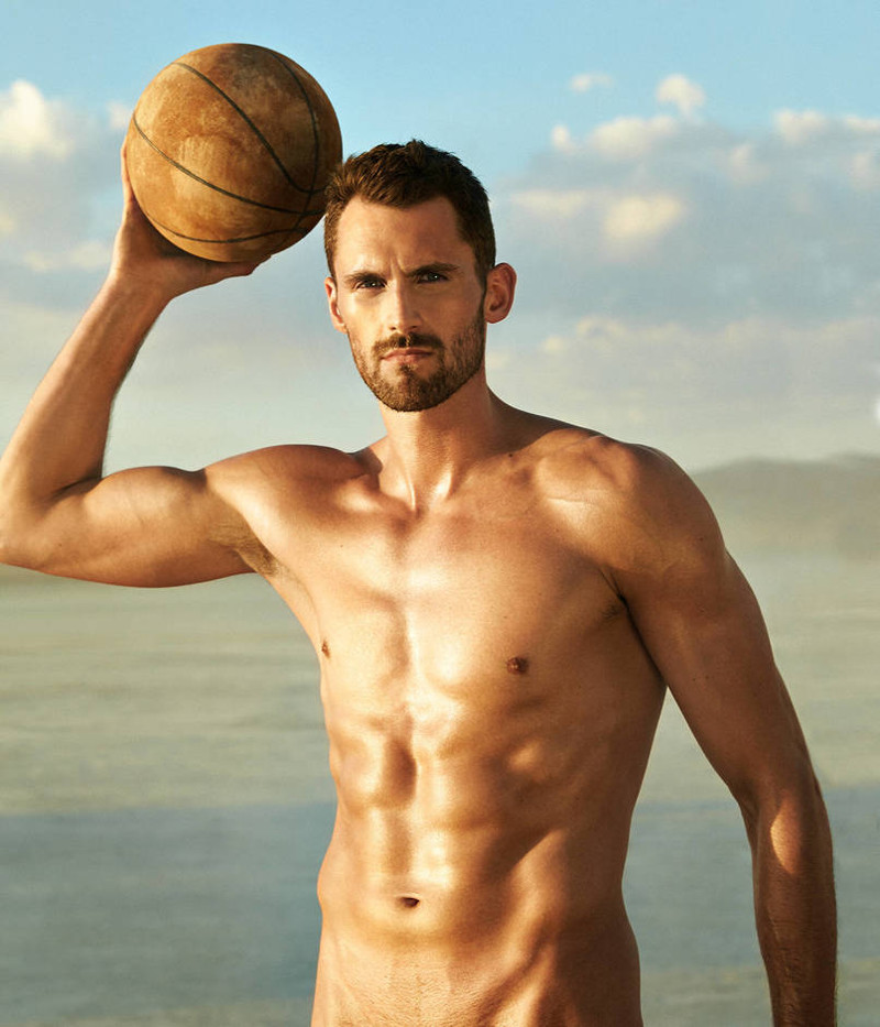 tolko-golie-atleti