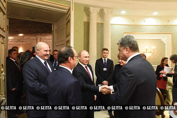 Украина в суде будет требова…