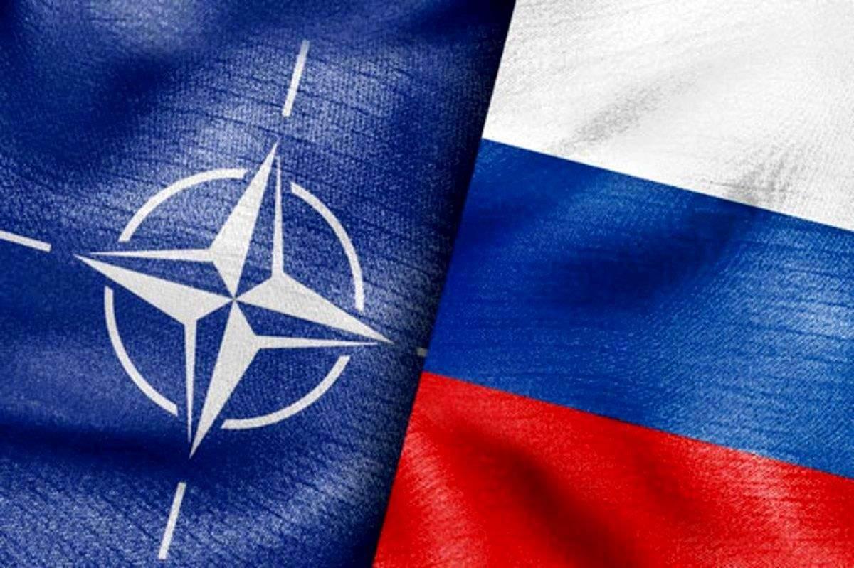 Генсек НАТО страшит Европу большим количеством российских ракет