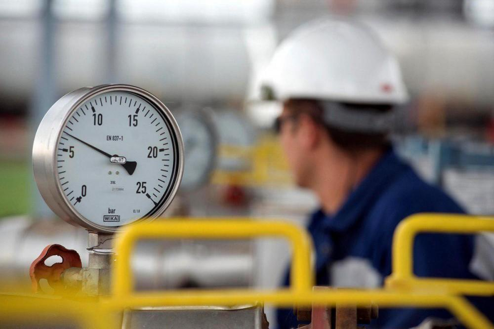 ярких россия покупает у узбекистана газ 2017 актуальные вакансии всего