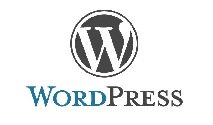 124 млн сайтов на базе WordP…