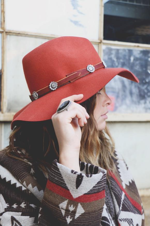 Три способа сделать ленту для шляпы (Diy)
