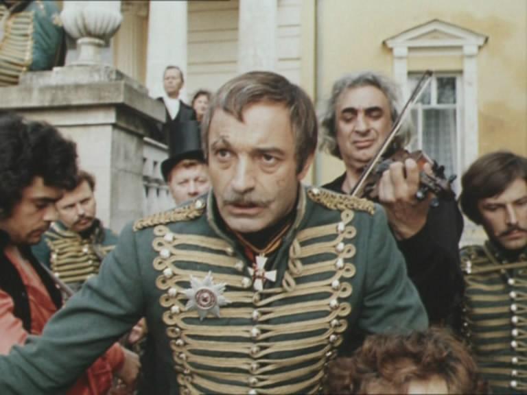 15 лучших фильмов Эльдара Рязанова