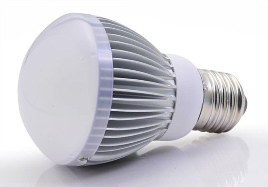 Инструкция по выбору светодиодных ламп экономия денег, экономия электроэнергии