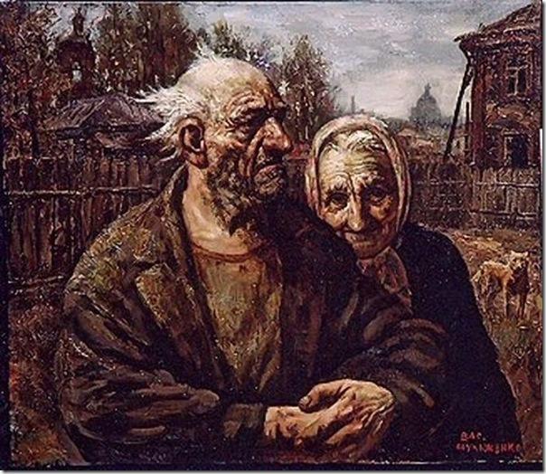 homespun-russian-painting_26_(www.funnypagenet.com)