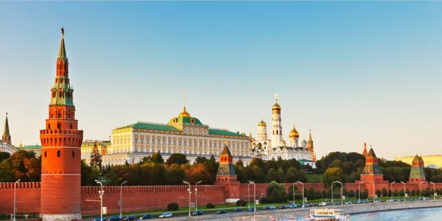 Вакансии бухгалтеров в Москве