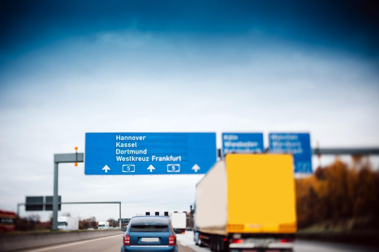 В дорогу дальнюю: 6 полезных советов водителям