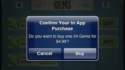Apple выплатит компенсацию р…
