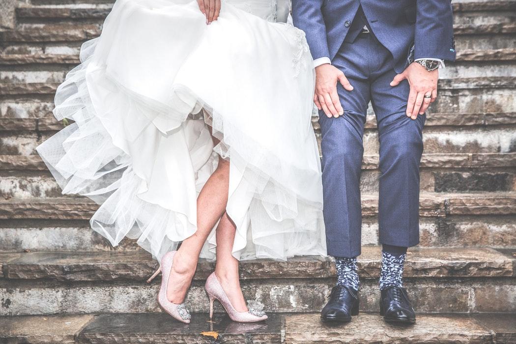 3 мифа о жизни в браке