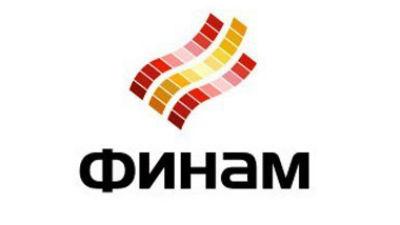 Банк «ФИНАМ» открыл офис в Рязани