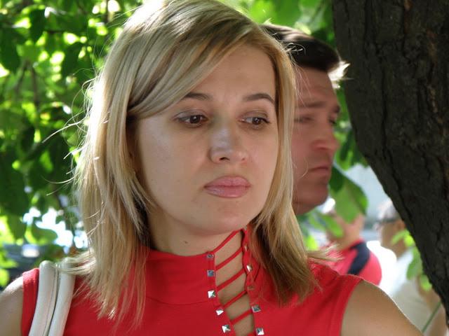 Всё, что вам надо знать о пособниках Саакашвили