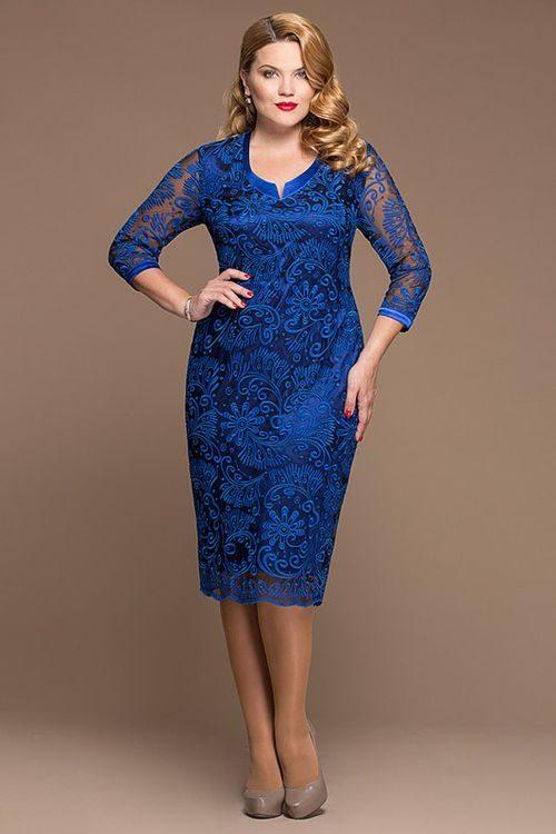платье казино москва