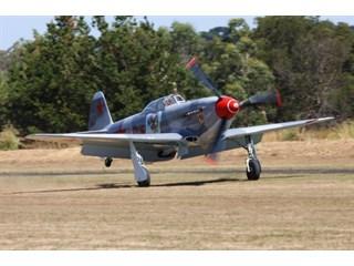 Оружие победы: Как на советских самолетах появились авиационные пушки