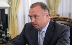 Глава ТПП РФ предложил отече…