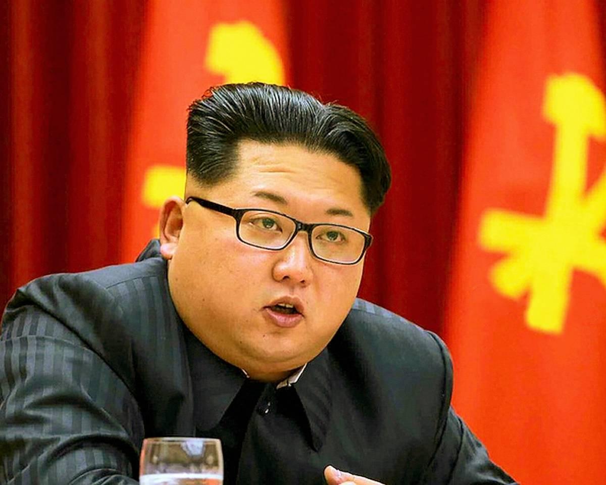 Ким Чен Ын планирует визит в…