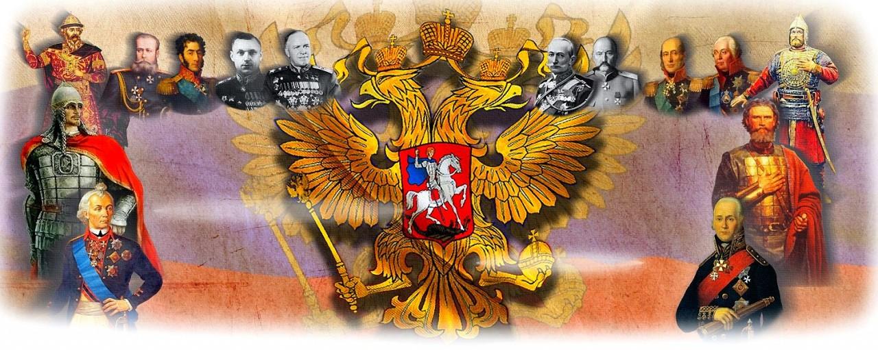 Никогда не воюйте с русскими: какие столицы Европы были взяты русской армией