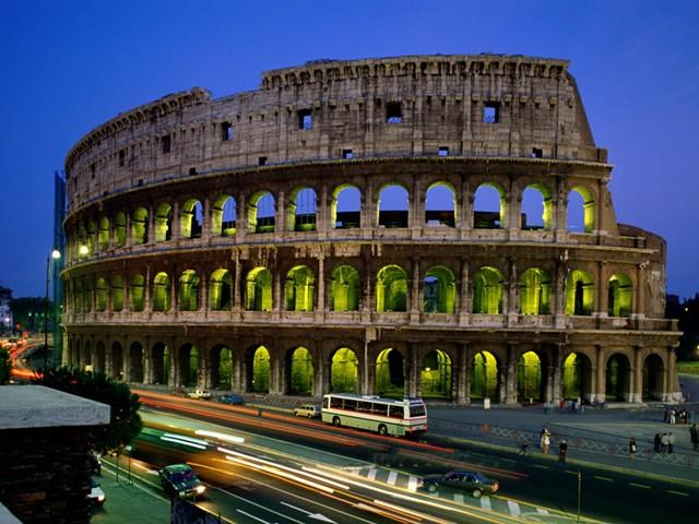 Италия не оставляет евро шансов