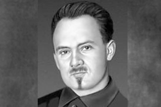 Наркомы Октября. Что стало с членами первого правительства большевиков?
