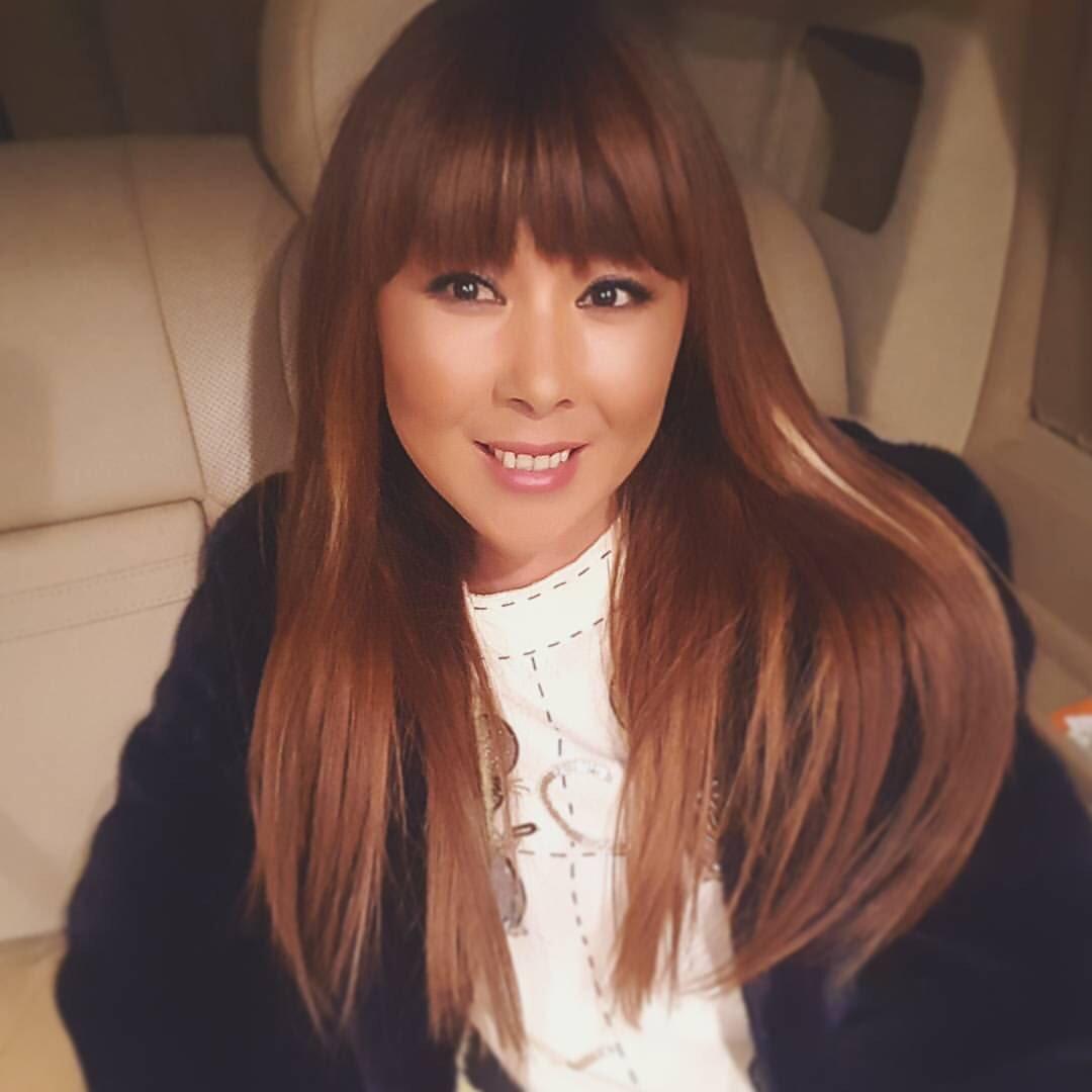 Анита Цой отменила концерты …