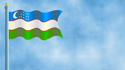 Путин списал долг Узбекистану в размере $865 млн