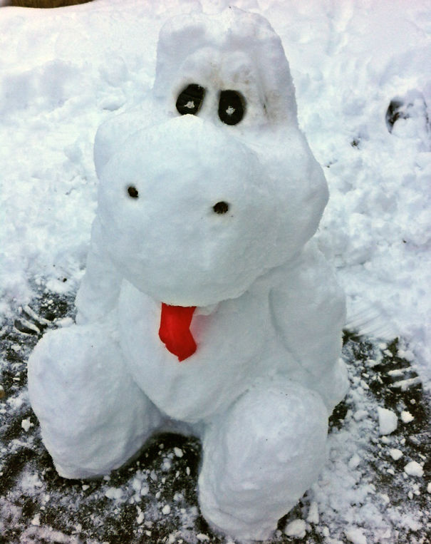 snow-sculpture-art-snowman-winter-17__605
