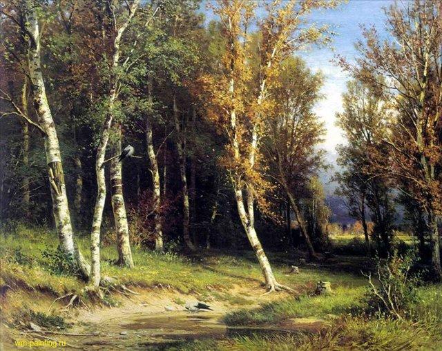 http://www.wm-painting.ru/plugins/p19_image_design/images/5/1289.jpg