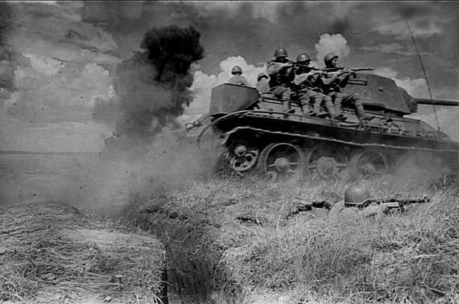 Операция «Багратион»: как в 1944 году Красная армия сокрушила немецкий «Центр»