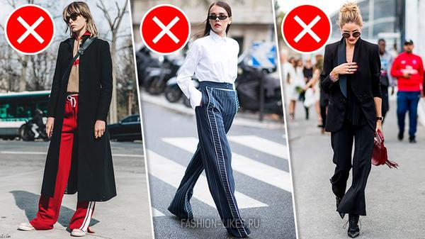 4 тренда из Болгарии, которые у русских модниц вызывают недоумение