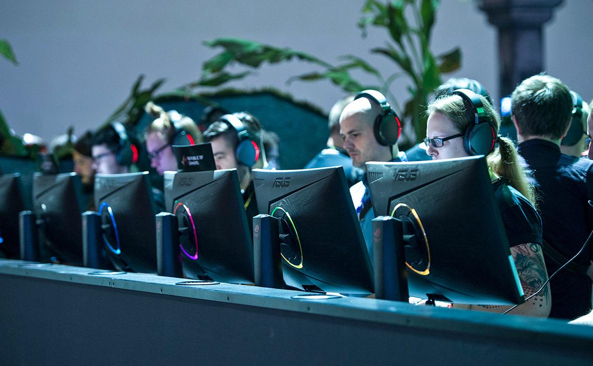 Group-IB: санкции против россиян вводятся по наводке хакеров