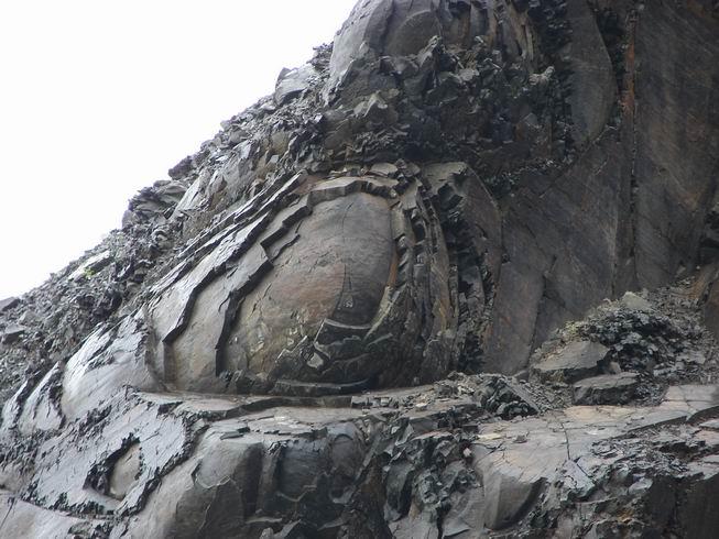 Якутия (Долина Смерти