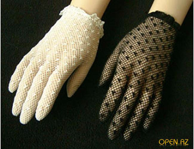 1323427185_crochet-wedding-gloves (650x500, 227Kb)