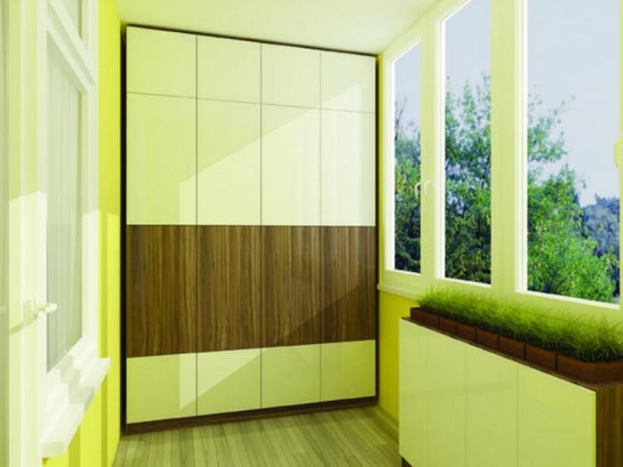 shkaf-na-balkone-svoimi-rukami-1 (700x525, 307Kb)
