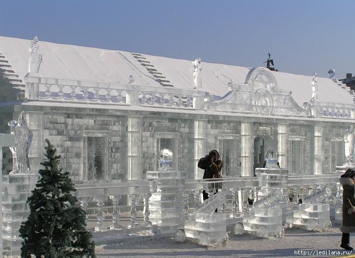 дворцы изо льда30 (700x510, 220Kb)