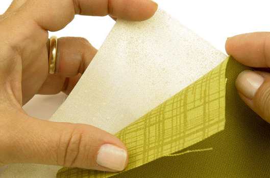 Сумка со стежкой, из набивной ткани. Шьем сами (17) (529x350, 400Kb)