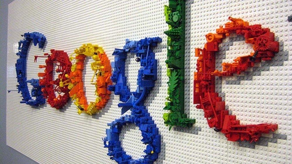Google вложит 550 миллионов долларов в китайского конкурента Aliexpress