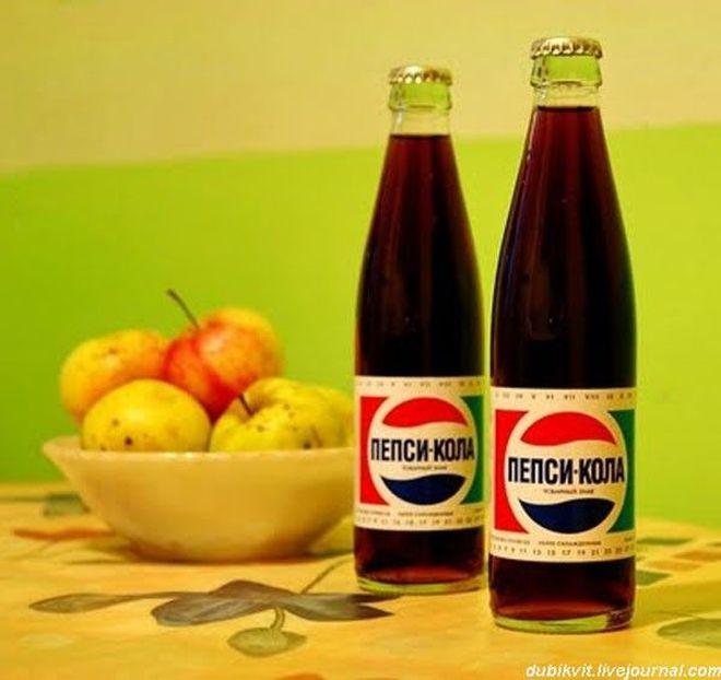 Напитки нашего детства детство, лимонад, напитки, напиток, ностальгия, ссср