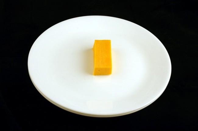 Сыр чеддер — 51 г диета, еда, калории