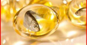 7 фундаментальных витаминов, которые каждая женщина должна употреблять после 40 лет
