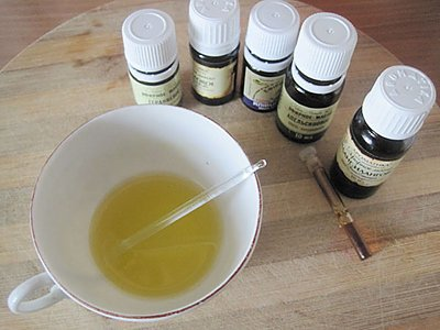 Гвоздичное масло сделать в домашних условиях 107