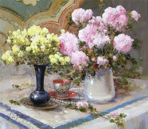 художник Lucia Sarto-22