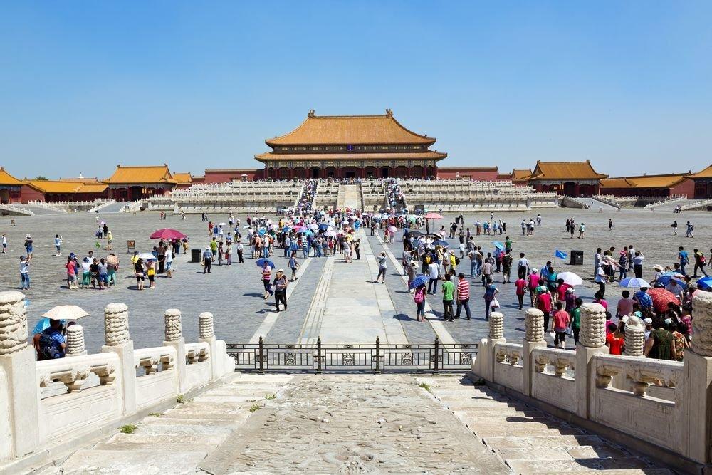 30 самых посещаемых туристами мест в мире-16