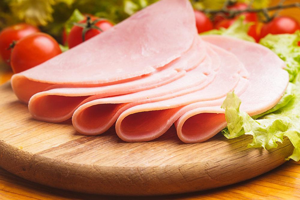 АКОРТ: Цены на еду будут расти быстрее инфляции