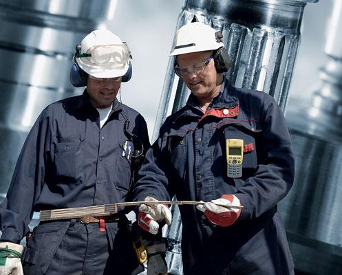 История нержавеющей стали: кто и когда ее изобрел